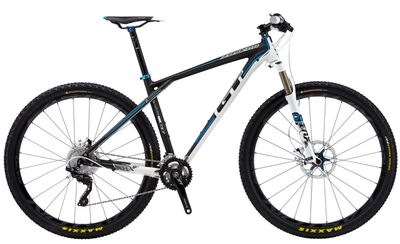 ZASKAR CARBON TEAM -