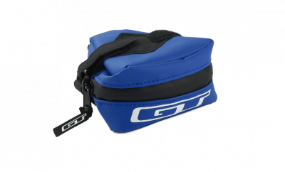 GT Traffic Saddle Bag -