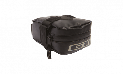 GT Cross Bag -