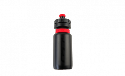 GT All-Terra Water Bottle 700ml -