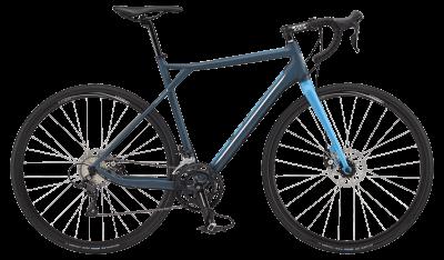Znalezione obrazy dla zapytania gt bikes 2017 grade