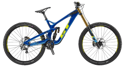 Fury Carbon Team 29 - Rowery 2019 -